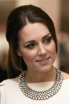 kate middleton - Google Search