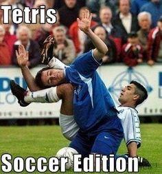 Memes funny football