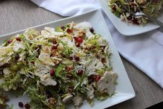 shaved-brussels-sprout-and-cauliflower-salad-step-by-step-recipe