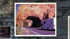 Welcome to Cassone's RV Sales and A Smooth Finish Service and Collision Center. We are located in Sunny Mesa Arizona at 3032 E. Main Street in Mesa AZ. Rv For Sale, Main Street, Arizona, Adventure, Youtube, Adventure Movies, Adventure Books, Youtubers, Youtube Movies