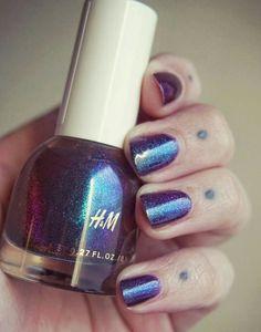 H&M intergalatic