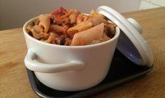 Lasagnegryte Pasta, Mugs, Tableware, Kitchen, Lasagna, Dinnerware, Cooking, Tablewares, Mug