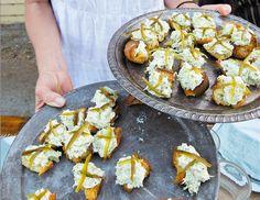Smoked Fish Dip on Pinterest | Smoked Fish, Smoked Tuna Dip and Smoked ...