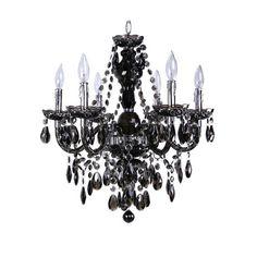 High resolution image lamp design black chandelier 904x1280 o0400040010275031693g 400400 aloadofball Choice Image