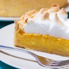 Pavlova, Macarons, Mousse, Anatomy, Panna Cotta, Cheesecake, Pudding, Easter, Cakes