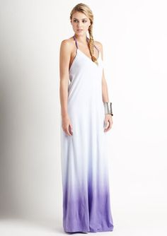 Free People Hippie Trip Maxi Dress at Free People Clothing ...