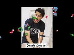 Chi è Davide Donadei nuovo tronista di Uomini e donne settembre 2020? - YouTube David, Baseball Cards, Sports, Youtube, Mens Tops, T Shirt, Hs Sports, Supreme T Shirt, Tee Shirt
