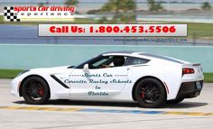 The High Performance Driving Schools start with the excellent racing formula cars and huge knowledges behind the wheel of a variety of high performance sports cars. please visit us @ http://www.reddit.com/r/sports/comments/2qzlfa/sports_car_corvette_racing_schools_in_florida/ or feel free to call us 954 433-2882.