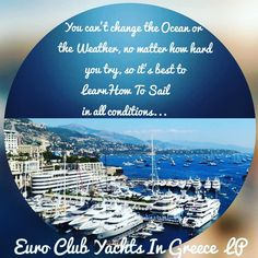 Yachting Industry in Greece Greece, Projects To Try, Places To Visit, Greece Country