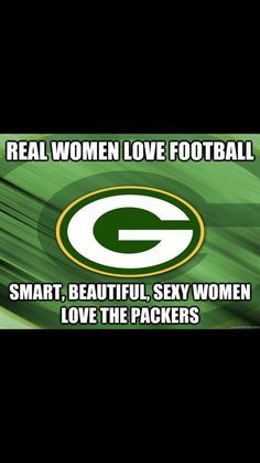 Packer women