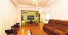 kerala-style-flat