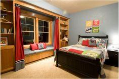 Big Boys Bedroom Design Ideas Design Inspiration Of Interior Boys Bedroom Ideas