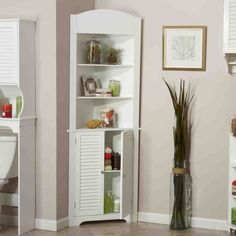 Tall Corner Linen Cabinet Home Furniture Designis free HD Wallpaper. Thanks for you visiting Tall Corner Linen Cabinet Home Furniture Desi. Bedroom Furniture Redo, Home Furniture, Furniture Design, Kitchen Furniture, Kitchen Hutch, Cheap Furniture, Modern Furniture, Corner Linen Cabinet, Small Bathroom Storage