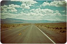State Route 446 by tripowski, via Flickr