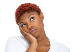 It's Perfectly Fine To Fail Occasionally In Your Natural Hair Journey http://www.blackhairinformation.com/by-type/natural-hair/perfectly-fine-fail-occasionally-natural-hair-journey/