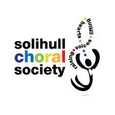 Image result for Uk Choir logo