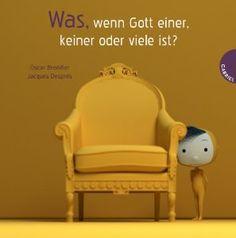 Was, wenn Gott einer, keiner oder viele ist?: Amazon.de: Oscar Brenifier, Jacques Després: Bücher