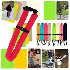 Find More Harnesses & Leashes Information about  The Walkolong balance selfconfidence coordination Infant Toddler Tools Harnesses Baby Activity stick Easy Walking Toddler,High Quality tools hanging,China tool pants Suppliers, Cheap harness vest from Your 529354 on Aliexpress.com