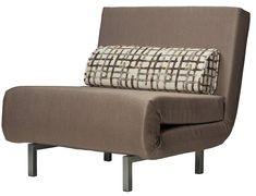 Find Cortesi Home Savion Convertible Accent Chair-Bed, Taupe online. Shop the latest collection of Cortesi Home Savion Convertible Accent Chair-Bed, Taupe from the popular stores - all in one Sleeper Chair, Chair Bed, Living Room Chairs, Living Room Furniture, Ikea Sofas, Convertible, Sofa Couch, Couches, Best Sofa