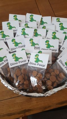 Third Birthday, Boy Birthday, Birthday Parties, Diy Food, Diy For Kids, Party Favors, Buffet, Birthdays, Food And Drink