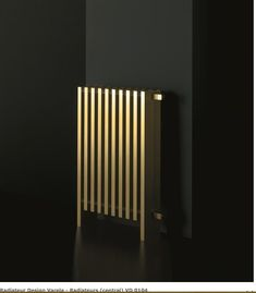 radiateur Interior Design Inspiration, Industrial Design, Minimalism, Furniture Design, Objects, Home Appliances, Woodworking, Pure Products, High Class