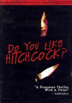 Do You Like Hitchcock? (TV Movie 2005)