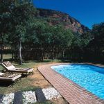 "Entabeni Safari Conservancy ""The Place of the Mountain"", is situated in the World Heritage ""Waterberg Biosphere"" of the Waterberg region. Camping Outfits, Camping Clothing, Camping New Zealand, Safari, Tent, World, Places, Outdoor Decor, Budget"