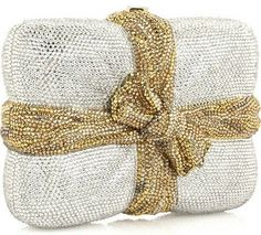 Judith Leiber Clutches