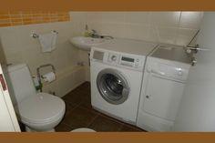 Дом на продажу, пригород Братиславы, Дунайска Лужня, Словакия. Washing Machine, Home Appliances, Facebook, House, House Appliances, Home, Appliances, Homes, Houses