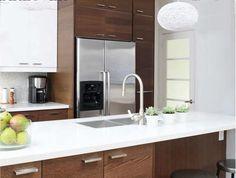 PEG - Portfolio - IKEA Certified Kitchen Installer