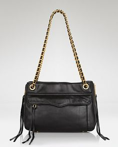 chloe best replica - See by Chlo�� Crossbody - Rosita Mini Chain | Bloomingdale's ...