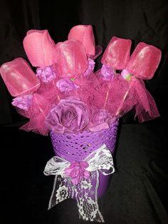 Soap, rose, gül sabun, sevdiklerinize solmayan güller hediye edin... Özel Günleriniz için siparis alinir. .
