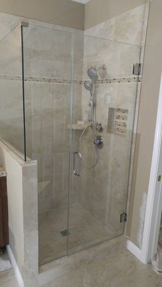 Serving Austin Texas And Surrounding Areas. City Of Round Rock. Steveu0027s Bathroom  Remodeling Contractor.