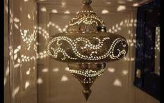 marokaans lamp - Google zoeken