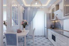 Kitchen Design Decor, Interior Design, Kitchen Furniture Design, Decor Design, Furniture, Home, Interior, Kitchen Design, Home Decor