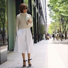 TOMIOKA YOSHIKO OFFICIAL(@yoshikotomioka) • Instagram 사진 및 동영상