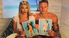 Before Olivia and Alex left Love Island, we found out what they really thought of their fellow Islanders. Alex Love Island, Alex And Olivia, Olivia Buckland, Relationship Goals, Relationships, Couples, Ireland, Couple
