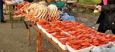 Власти Сахалина решили поддержать рыбаков-любителей. В администрации области корреспонденту издания «Экология Регионов» сообщили, что любителям рыбной ловли предлагают легализовать свою добычу для