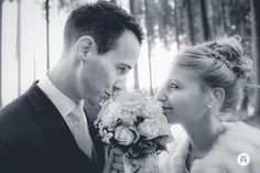 Hochzeitsfotograf Allgäu - Brautpaarshooting mit Reportage - Andrea & Tobias-image-6