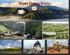 Paket Malang Bromo 3D2N - Wisata Malang dan Bromo memang cukup diminati wisatawan, karena selain harganya yang terjangkau,