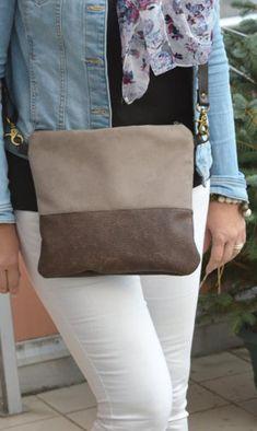e039c3dc33ae 64 Best Shoulder   Cross-Body Bags