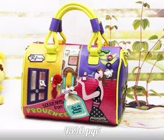 Taobao. Import shop - Брендовая одежда