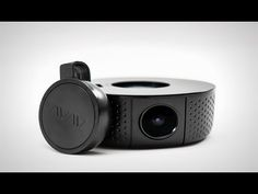 ✔ Top Cool Future Technology Gadgets And Inventions Things 2017➤20