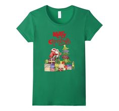 Are you looking for a few Christmas Novelty T Shirts? On this page you'll find plenty of unique Novelty T-shirts that are only available to BUY Online! Comfy, Unique, Mens Tops, Christmas, T Shirt, Kids, Stuff To Buy, Fashion, Xmas