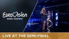 eurovision 2015 moldova valeria pasa