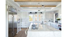 inside-the-modern-nantucket-home-of-an-architect-1889646-1472756066-640x0c