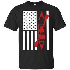 Hi everybody!   Kayak American Flag T-shirt - Cool Kayaking Shirt   https://zzztee.com/product/kayak-american-flag-t-shirt-cool-kayaking-shirt/  #KayakAmericanFlagTshirtCoolKayakingShirt  #KayakAmericanFlag #Americanshirt #Flag #T #shirt # #Shirt #Cool #KayakingShirt #Shirt # #