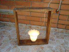 unique pallet lamp antique light decor 101 pallet ideas antique unique pallet ideas