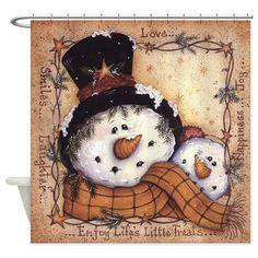 1000 Images About Snowmen On Pinterest