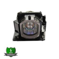 #50025479 #OEM Replacement #Projector #Lamp with Original Ushio Bulb